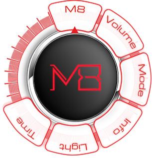 M8webacommandm03