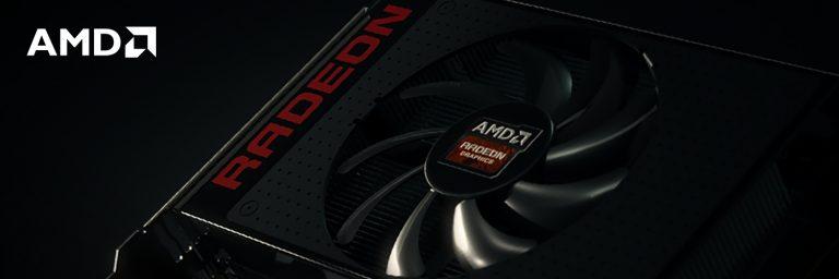 Radeon Nano