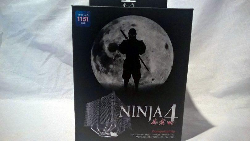 Ninja (1)