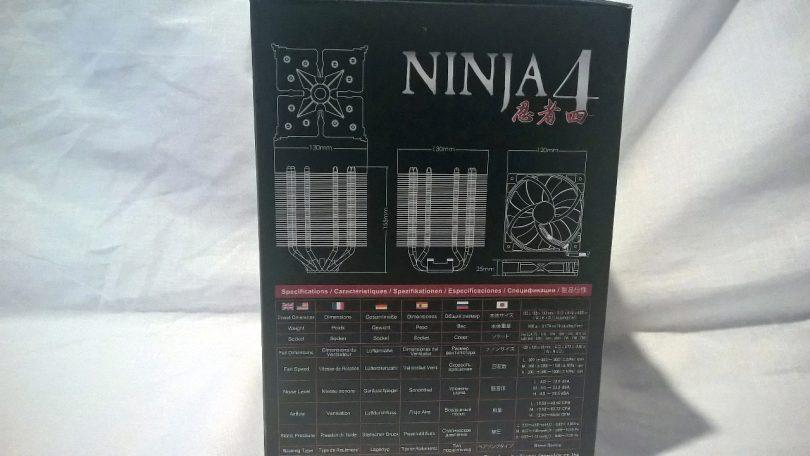 Ninja (4)
