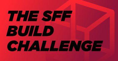 SFFBC