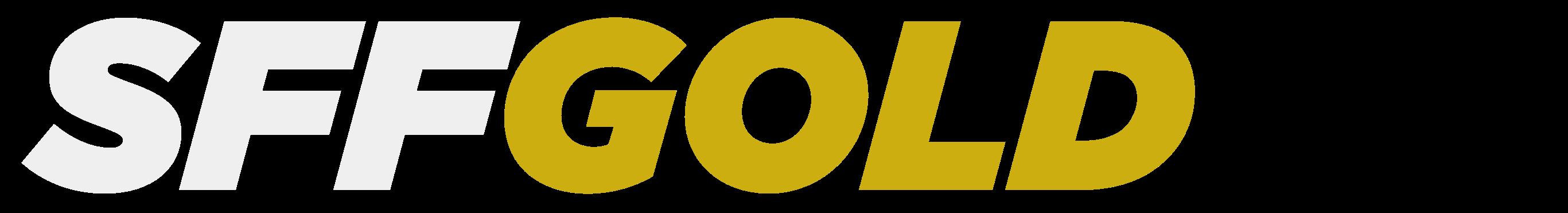 SFF Gold