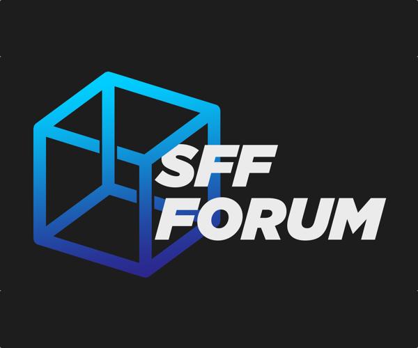 SFF_Forum_Banner.jpg