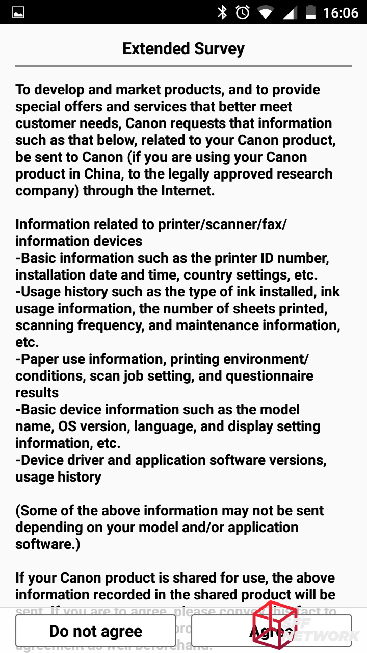 canon selphy cp1200 instructions