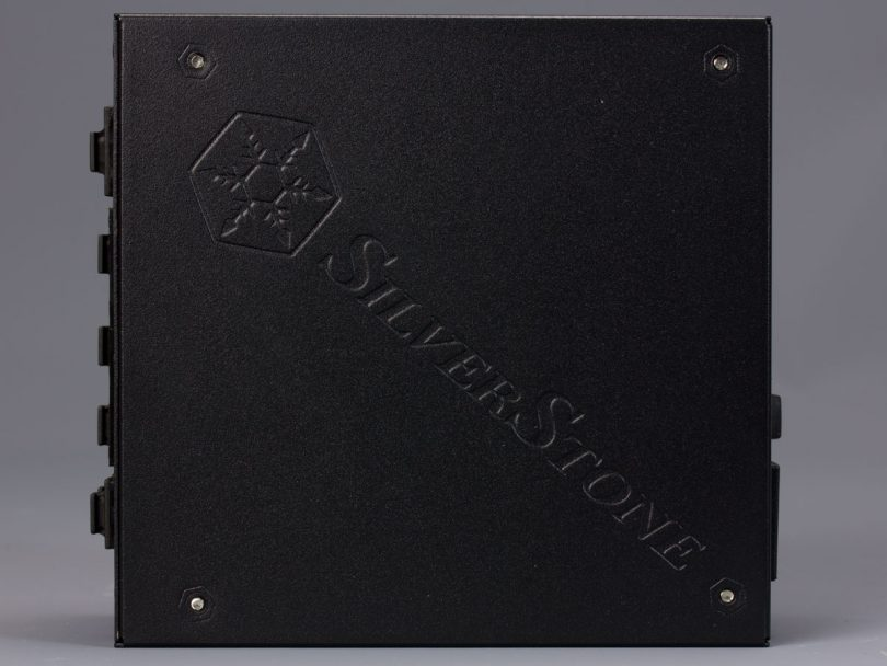 SilverStone-SX700-LPT-review-PSU-bottom