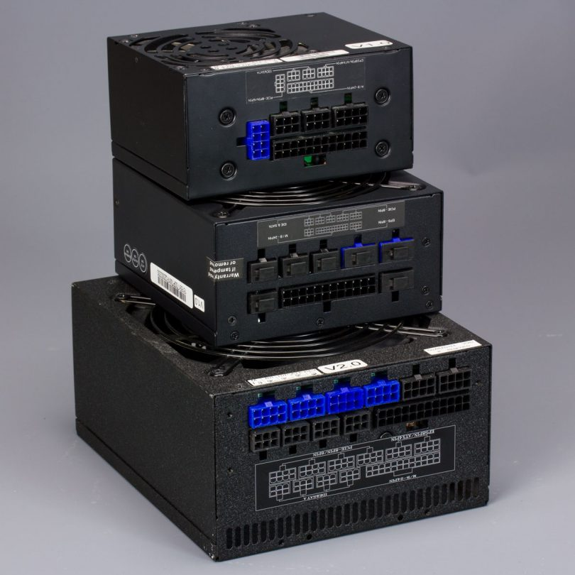 SilverStone-SX700-LPT-review-SFX-ATX-comparison