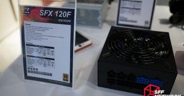 Xigmatek SFX-L