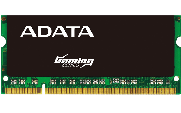 Adata XPG DDR3L 1600G SO-DIMM