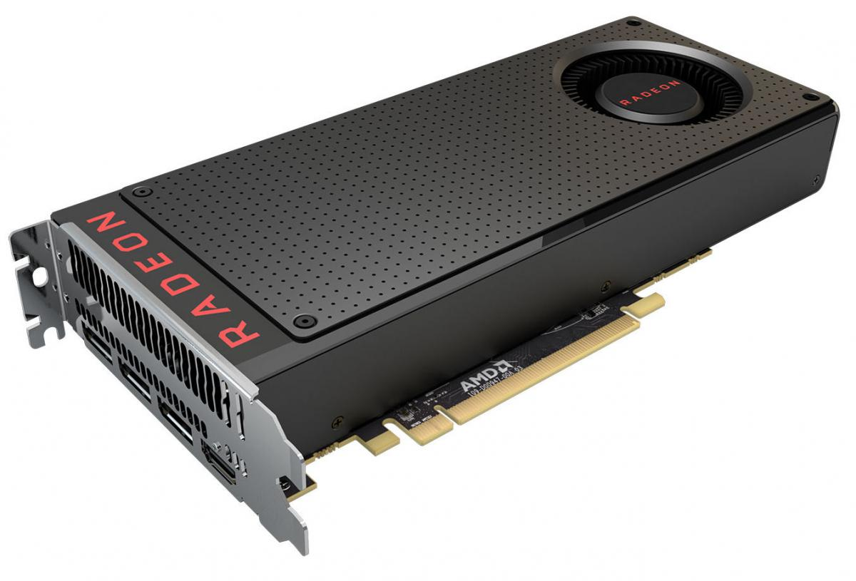 amd-radeon-rx-480-graphics-card_3 (1)