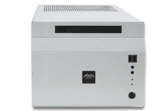 AVADirect Nano Cube Gaming System