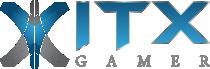 ITX Gamer