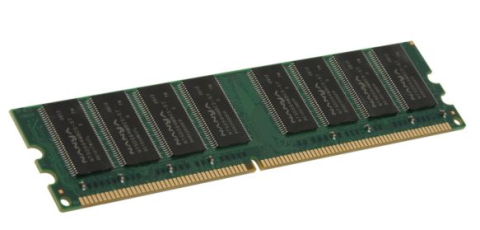 240-pin Desktop Memory Module