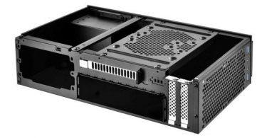 ml06-e-feature-image