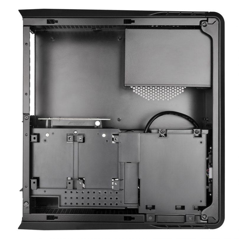rvz01-e-left-inside